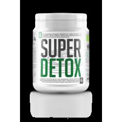 Super Detox 300gramas