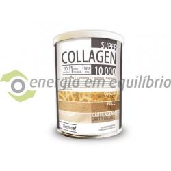 Dietmed Super Collaforce 10.000 450g