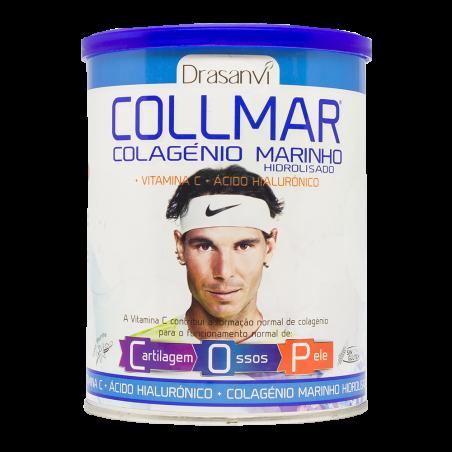 Collmar Original 275gr