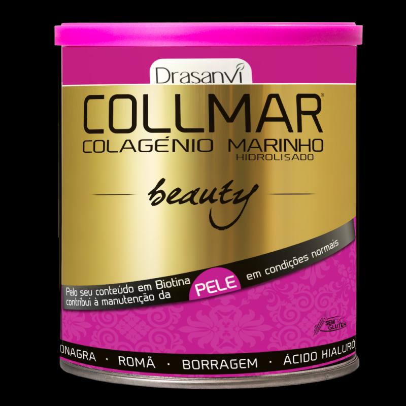 Collmar Beauty 275 gr