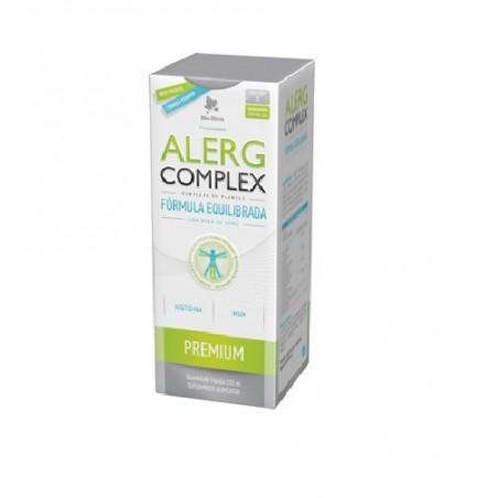Alerg Complex 250ml Bio-Hera