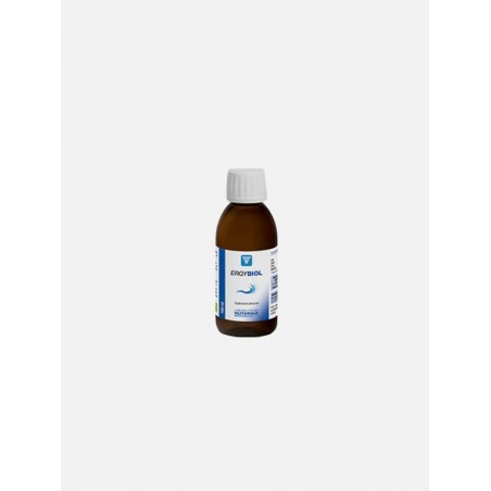 ErgyBiol 150ml