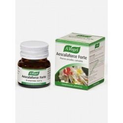 Aesculaforce Forte 30comp A Vogel