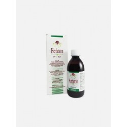 Bioserum Herbeton 2 P-M 250ml