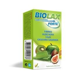 Biolax® Forte