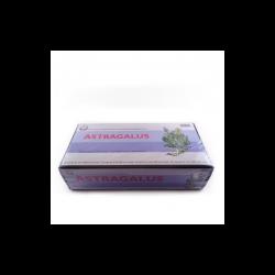 IIMA Astragalus 30Ampolas