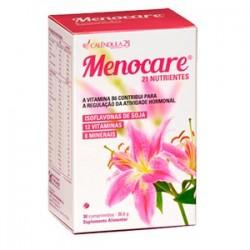 Calêndula Menocare 30 Comprimidos