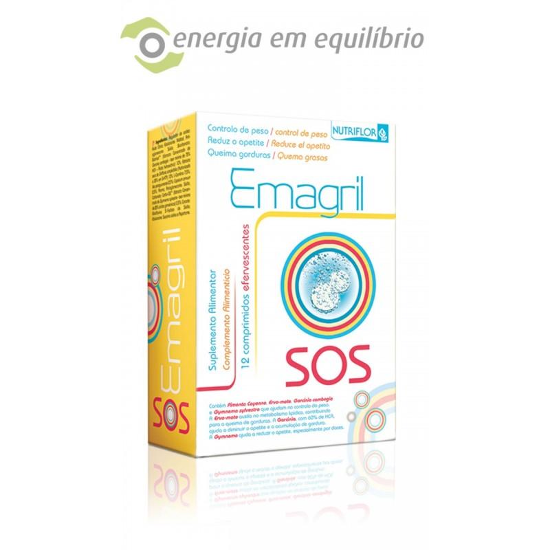 BioTrês® Celulight 500ml Farmodiética