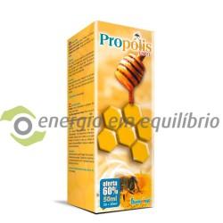 Propólis Forte - 50 ml