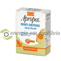 Apropos Spray Nasal - 20 ml