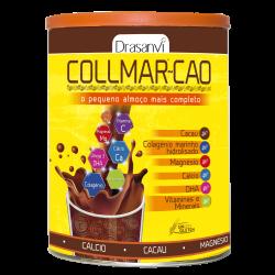 Collmar Cao 300gr