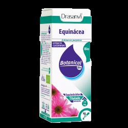 Botanical Bio Equinacea 50ml