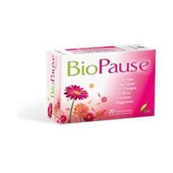 BioPause