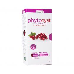 Phytocyst 250ml Drasanvi