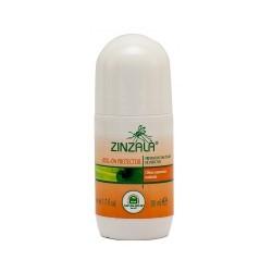 Zinzala Roll on Repelente Insetos 50ml