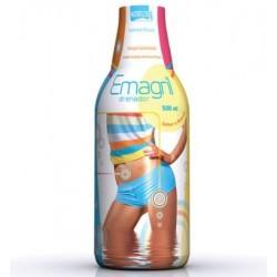 Emagril Concentrado 500ml