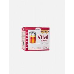 VitalPur Energy 20amp