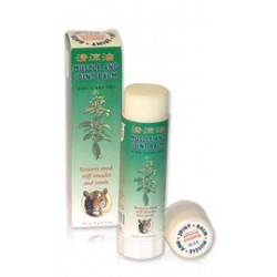 Muscle and Joint Balm Qing Liang You Forte Stick 20g