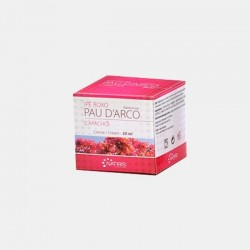 Lapacho creme 50ml Natiris