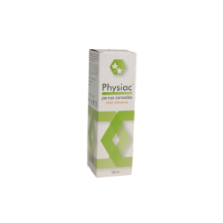 Physiac Pernas Cansadas 150ML