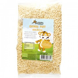 Quinoa Puff BIO 150g Próvida