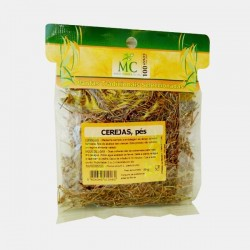 Cereja Pés 50g MC