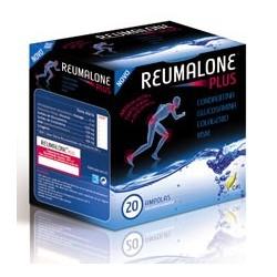 Reumalone Plus