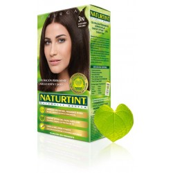 NATURTINT Pure & Protect 3N Castanho Escuro