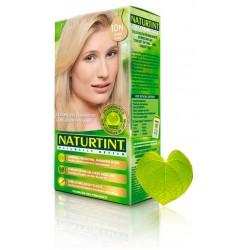 NATURTINT Pure & Protect 10N Louro Platina