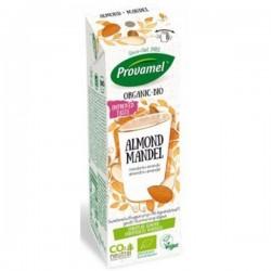 Bebida bio Amêndoa 250ml Provamel