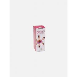 Ginexin - Solução oral 250ml DietMed