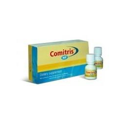 COMITRIS NF