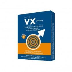 Vialix 5 caps 290mg Bioceutica