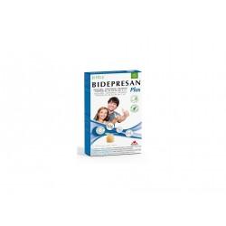 Biopôle Bidepressan Plus 20 amp. 15ml