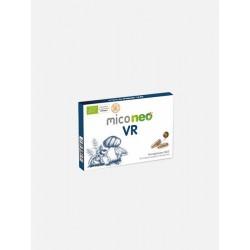 Neo Mico NEo VR 60 cápsulas