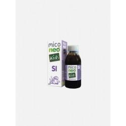 Mico Neo SI Kids 200ml - Nutridil