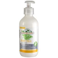 Body Milk Antioxidante 300ml - Corpore Sano