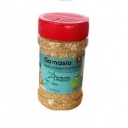 Gomasio Bio 150g - Próvida