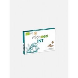 Neo Mico Neo INT 60 cápsulas