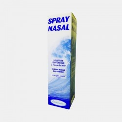 Spray Nasal 125ml Vitarmonyl