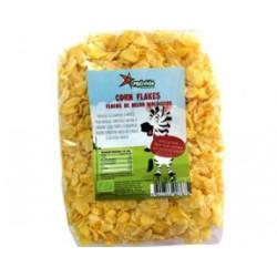 Corn Flackes Flocos de Milho Biológicos 300g Próvida