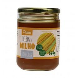 Geleia de Milho Bio Próvida 520gr