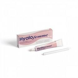 Dietimport Hyalofemme Gel 30g
