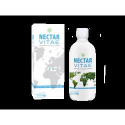 Nectarvitae 500ml solução oral