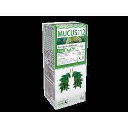 Mucus112 150ml solucao oral