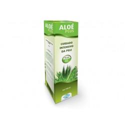 Aloe Plus 100ml gel