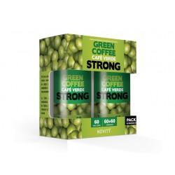 copy of Novity Café Verde Premium Pack 30+30 cápsulas