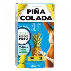Novity Piña Colada Slim...