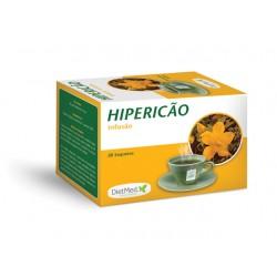 Chá de Hipericão 20...