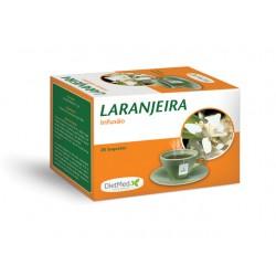 Chá de Laranjeira 20...